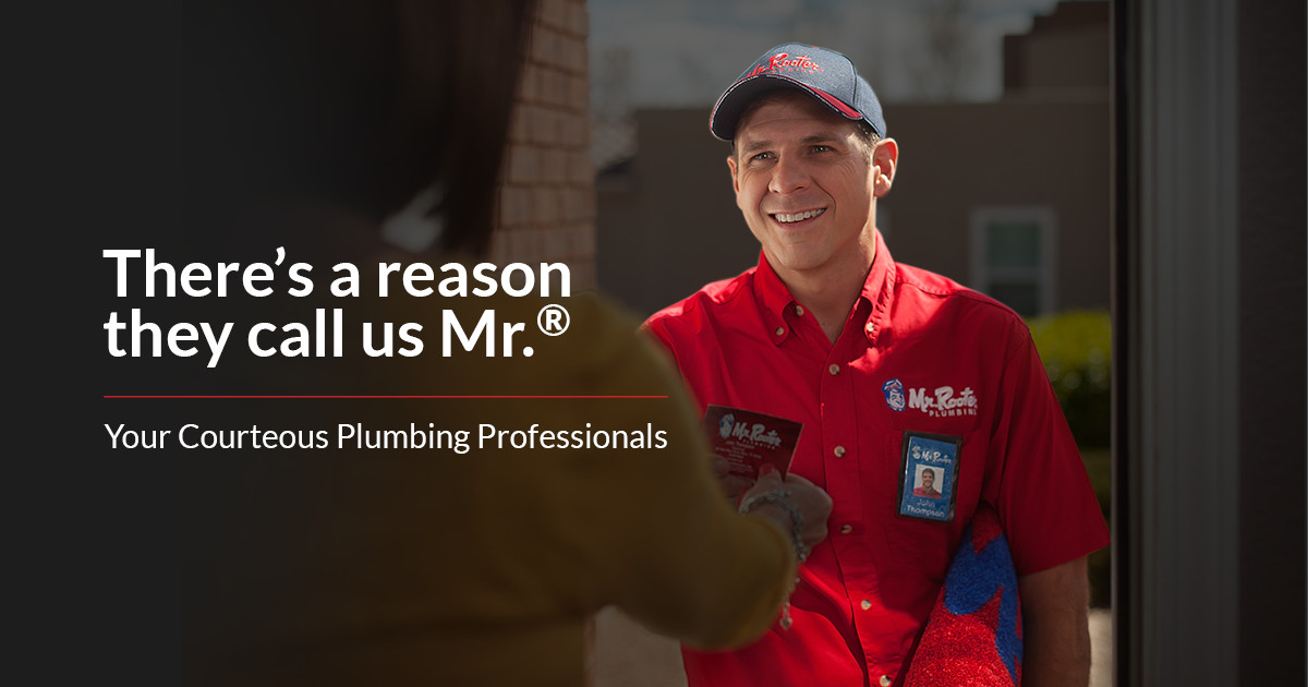 Drain Cleaning Service   Mr. Rooter Sewer Drain Cleaning