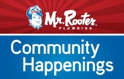 Community Happenings