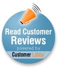 Customer Lobby Reviews