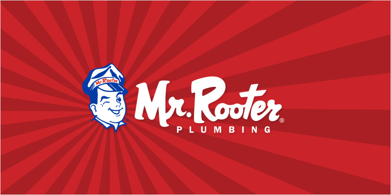 Mr Rooter Plumbing Plumbing Amp Drain Company