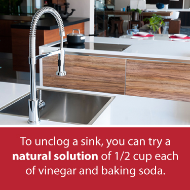 Common Plumbing 23 Things You Should Know How To Do