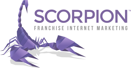 Scorpion Franchise