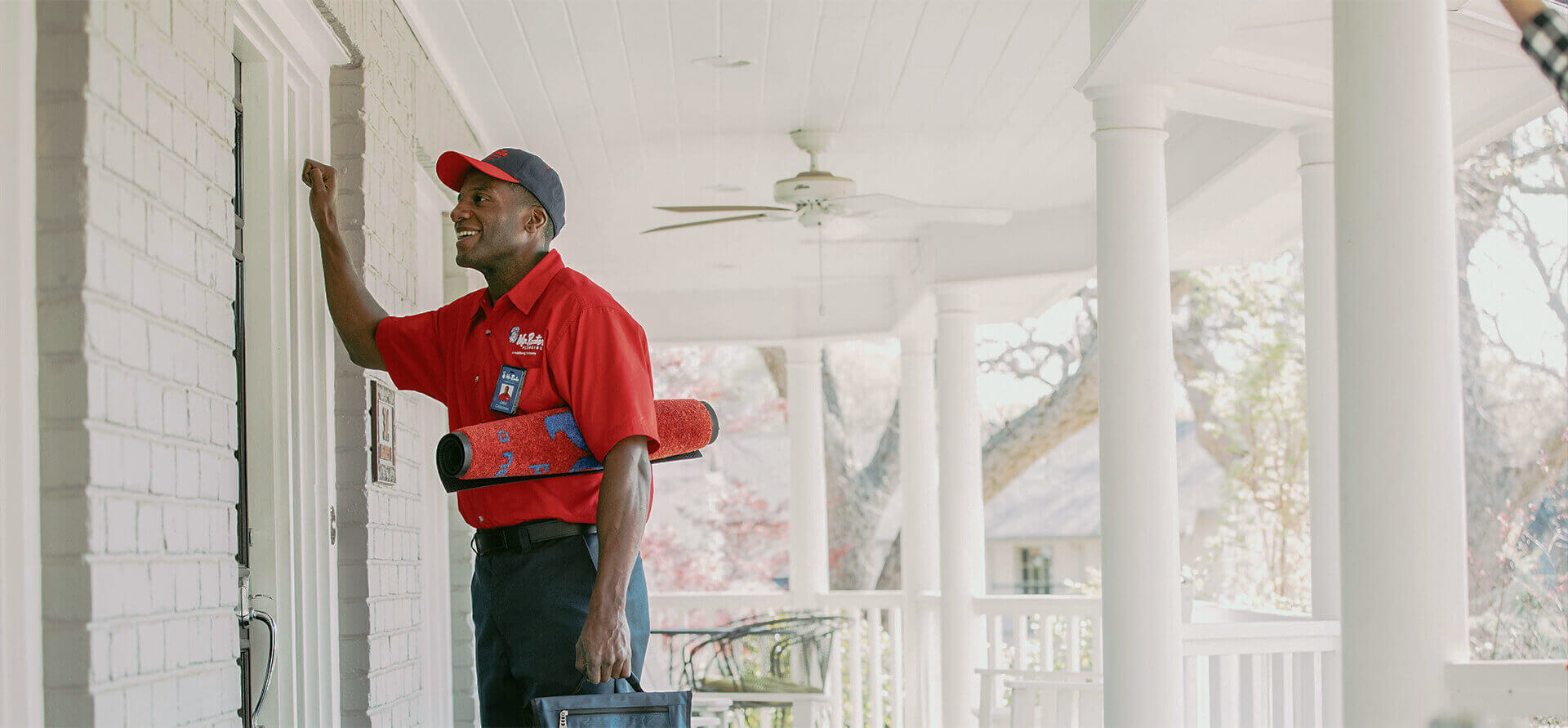 San Bernardino Plumbers | Plumbing Services