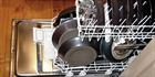 What to Do When Your Dishwasher Does Not Drain