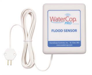 water cop pro flood sensor
