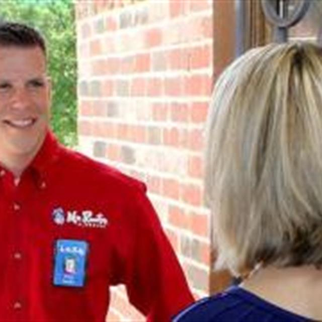 Our courteous, professional Plumbing technicians arrive on time and give you upfront pricing so there are no surprises.