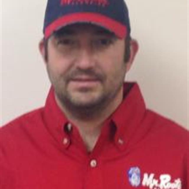Mike is a experienced employee that has been in the plumbing trade for over 25 years. He is an expert in Plumbing, Drain Cleaning and Hydro-Scrub.