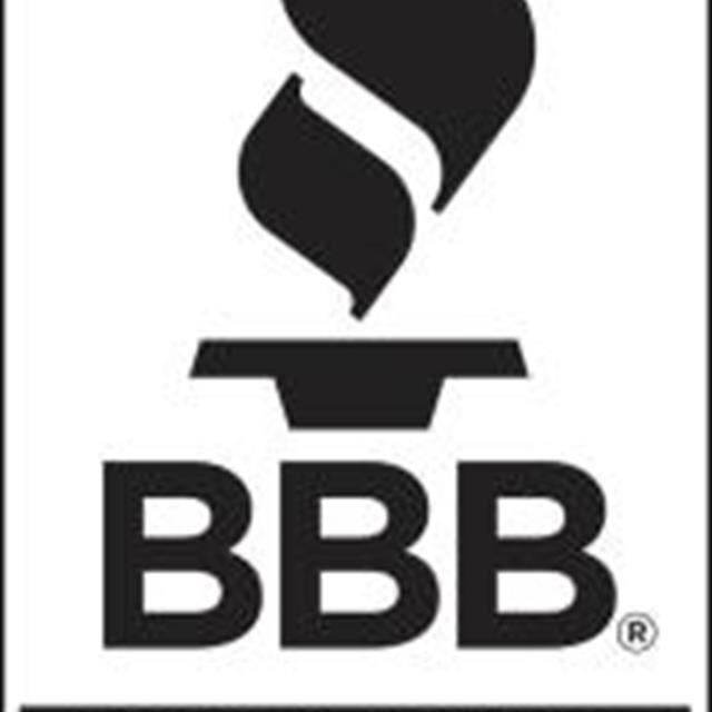 Mr Rooter proudly maintains an A+ rating with the BBB of greater Boise.