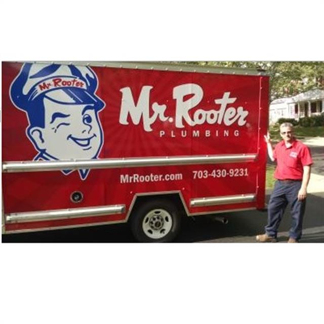 Kevin is a veteran of both the Army and the Navy. He is a Master Plumber and Master Gas Fitter. He has been in the plumbing business for over 20 years.