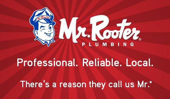 Mr-Rooter-Horizontal-Reasons-Logo.jpg