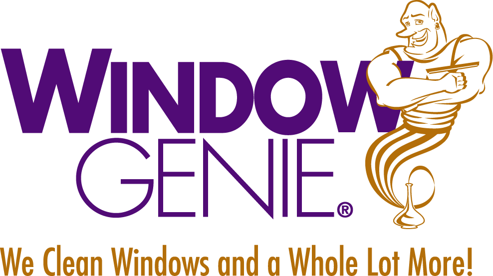 Window Genie