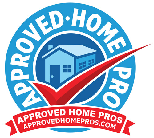 Approved Home Pro