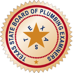 Texas State Board of Plumbing