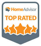 Home Advisor Top Rated in Baltimore