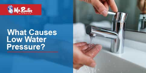 The Top Information On Cause Of Low Well Water Pressure
