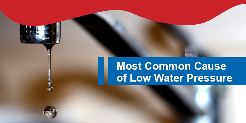 Beginners Guide to Cause Of Low Well Water Pressure