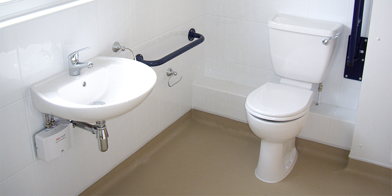 How To Keep A Clogged Toilet From Becoming A Disaster In Dublin