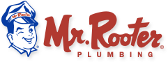Mr. Rooter Plumbing of San Mateo County