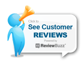 Mr. Rooter Plumbing - Central Indiana - 2 Customer Reviews - Indianapolis, IN